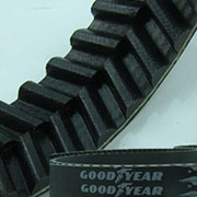 Goodyear Eagle PD Belts supplier